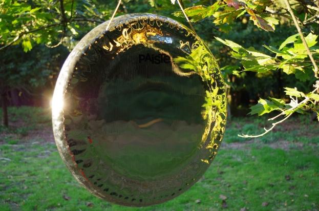Gong-outside-4
