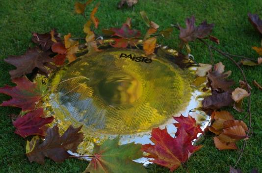 Gong-outside-6