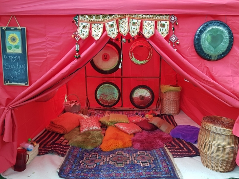 Gong-tent-1200x900