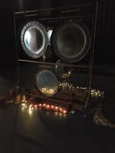 Gongs-in-dark-1-OOF