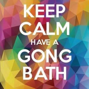 Keep-Calm-Have-a-gong-bath