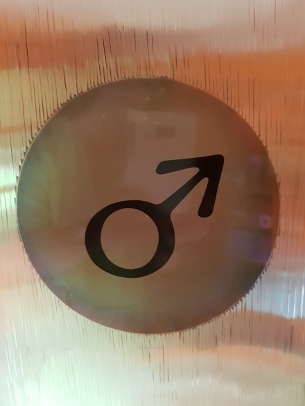 Male-symbol-gong