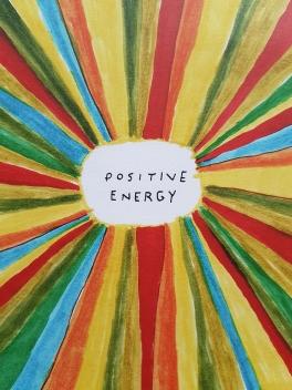 positive-energy sign-900x1200