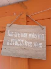 Stress-free-zone-sign-900x1200